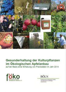 Broschüre 2014